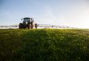 Powszechne ubezpieczenia dla rolników teraz dostępne na Poczcie