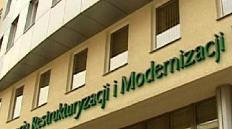 100 tys. zł na rozpoczęcie działalności pozarolniczej – nabór wniosków od 15 października