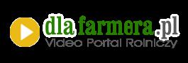 dlafarmera.pl – Video Portal Rolniczy