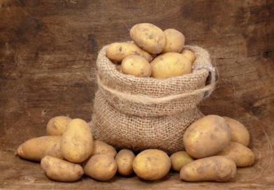 Ułatwienia w handlu polskimi ziemniakami