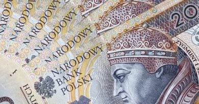 60 tys. zł. na restrukturyzację małych gospodarstw – trwa przyjmowanie wniosków