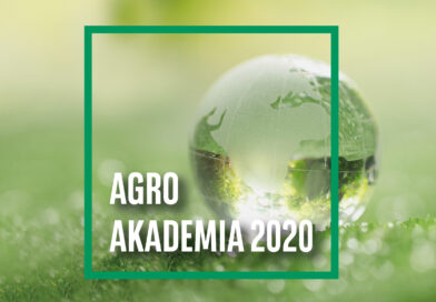 Rusza 5. edycja Agro Akademii Banku BNP Paribas
