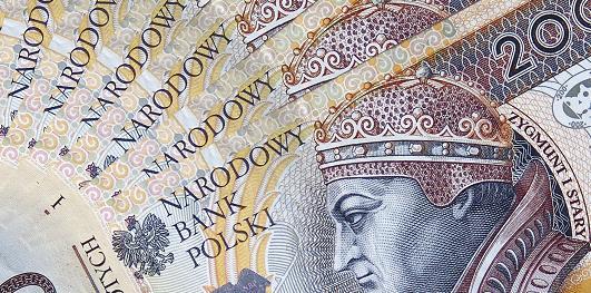 Nawet 250 tys. zł na założenie biznesu na wsi – nabór wniosków przedłużony